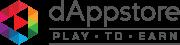 Dappstore Logo